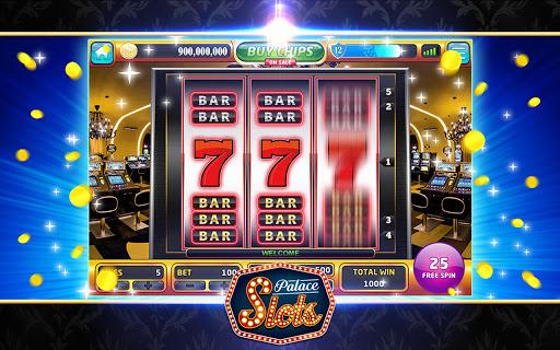 Dapatkan kegembiraan bermain game slot online secara kebetulan